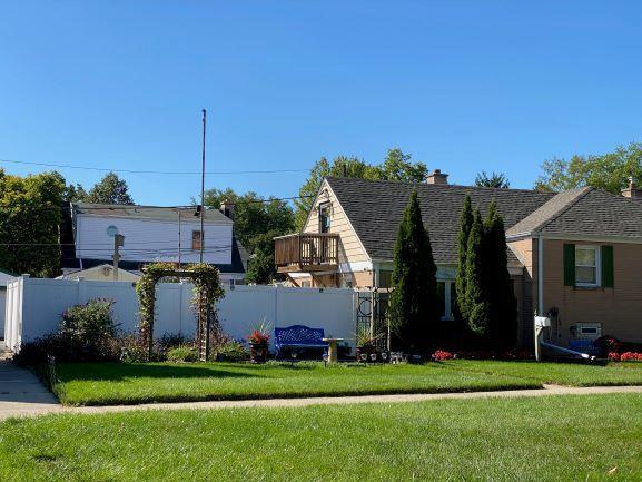 9013 BURLINGTON Avenue, Brookfield IL 60513