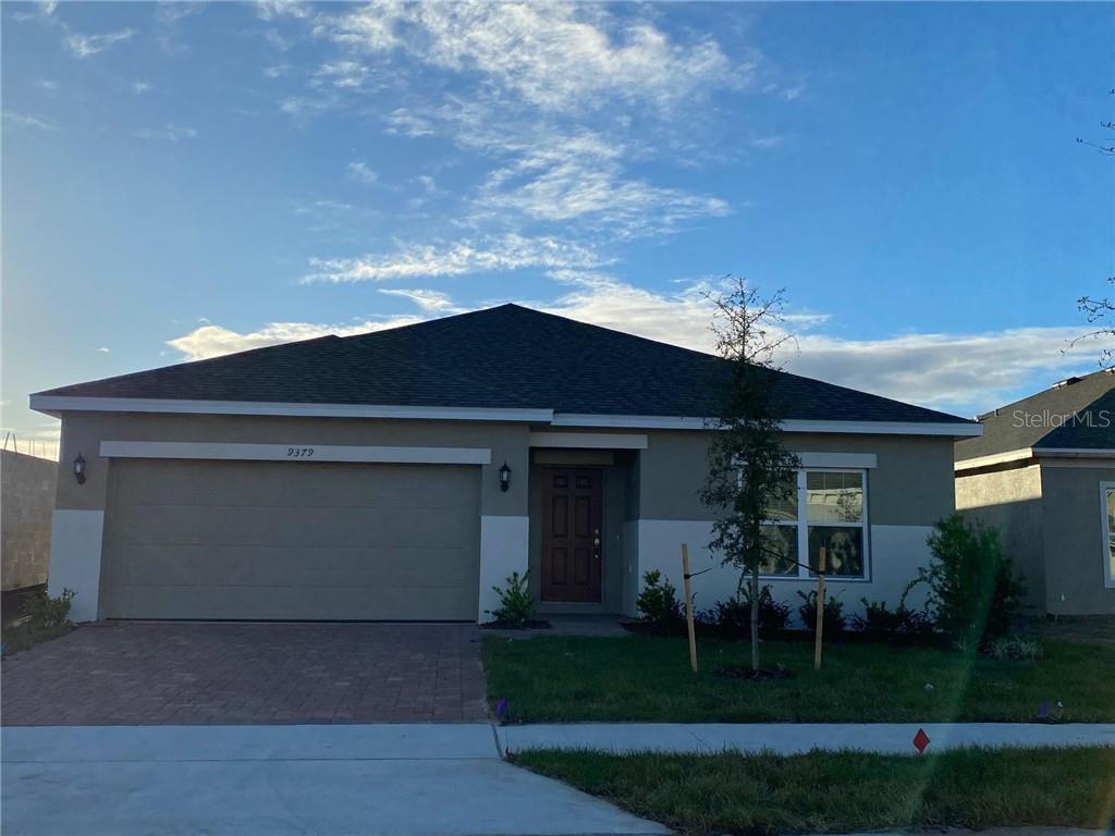 9379 WESTMORELY ST, Groveland FL 34736