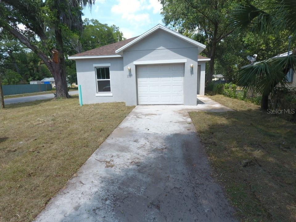 1337 40TH ST, Orlando FL 32839