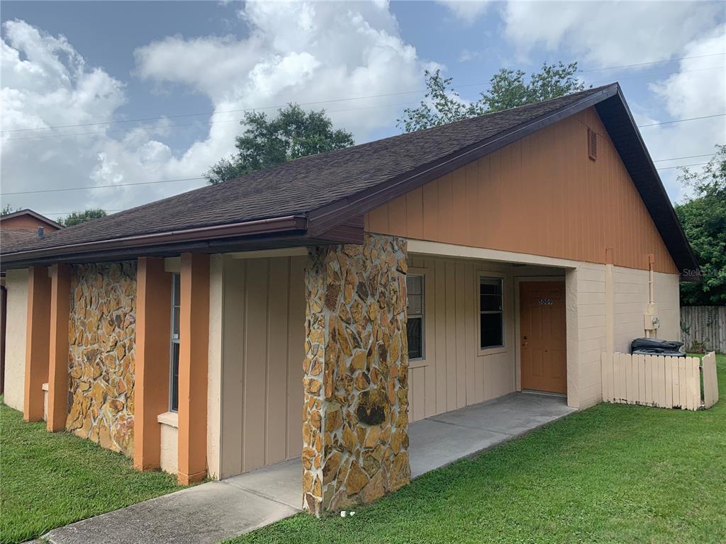 5009 CIMARRON DR, Lakeland FL 33813