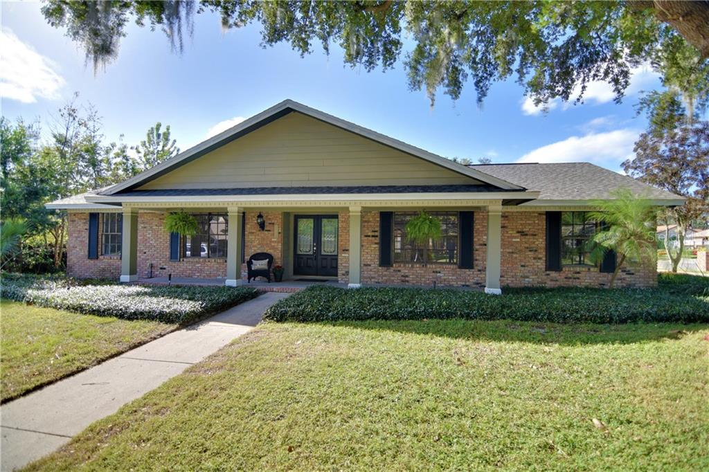 1096 HOWELL HARBOR DR, Casselberry FL 32707