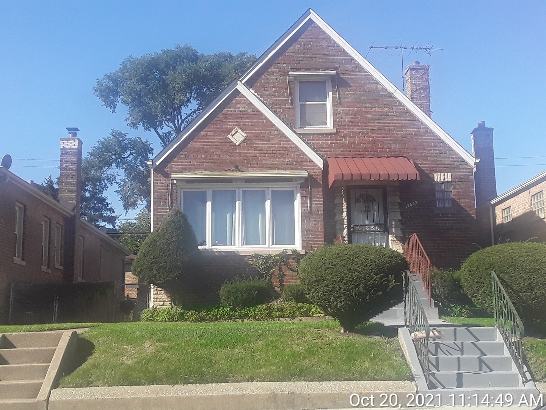 12442 S La Salle Street, Chicago IL 60628