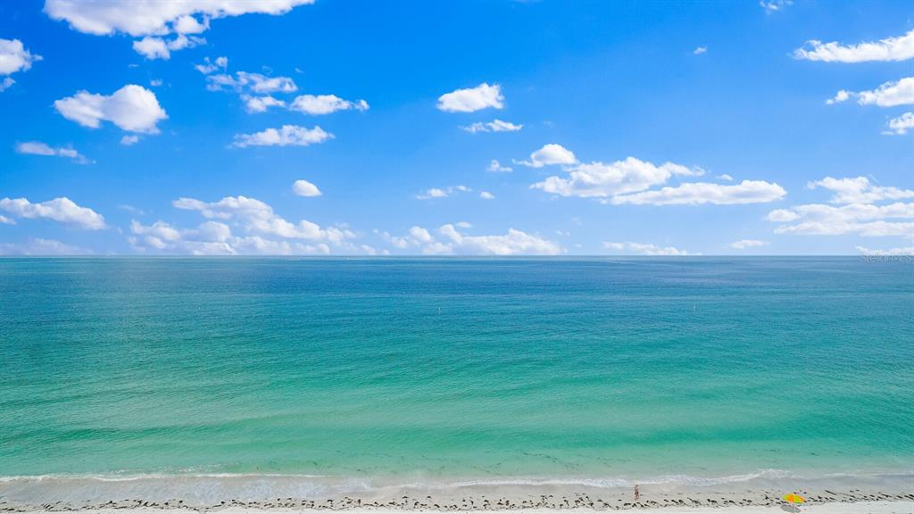 8470 W GULF BLVD #315, Treasure Island FL 33706