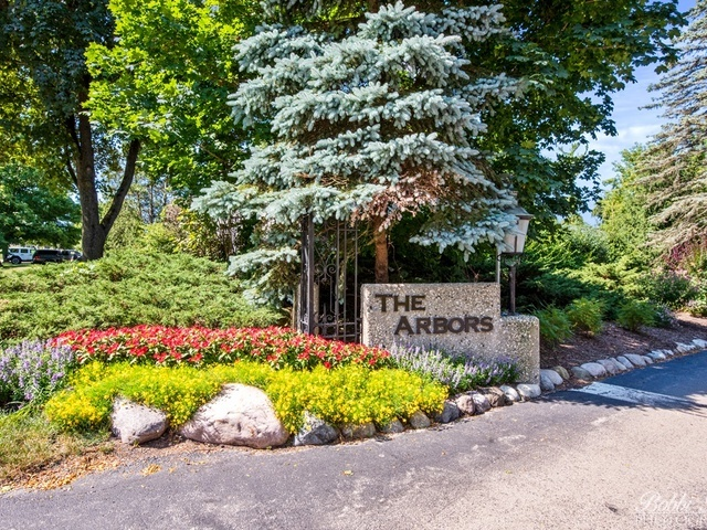 463 W RUSSELL Street Unit B, Barrington IL 60010