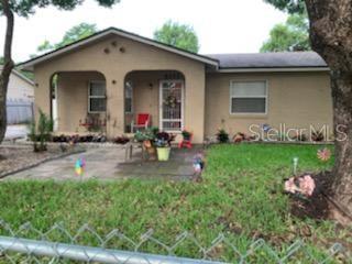 5333 SUN VALLEY CT, Orlando FL 32808