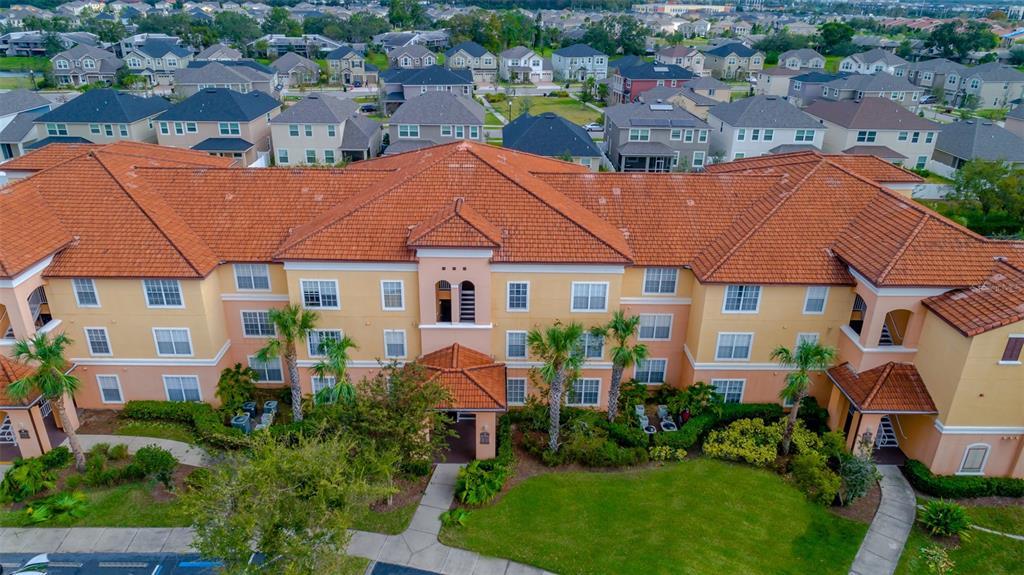 5455 VINELAND RD #3111, Orlando FL 32811