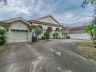 3060 WENTWORTH WAY, Tarpon Springs FL 34688