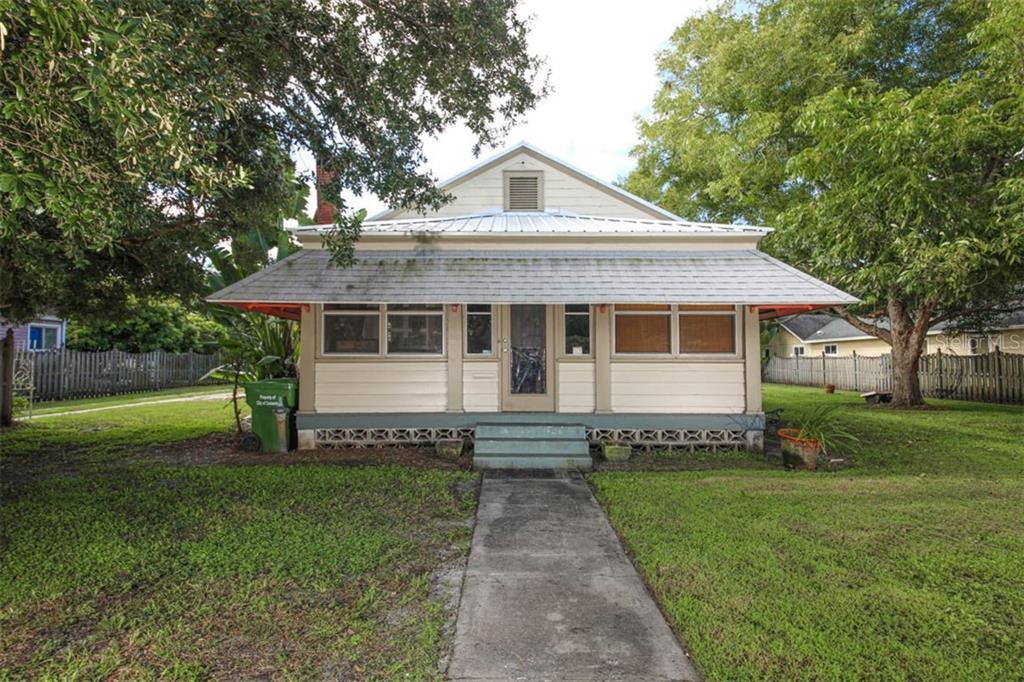 1870 BAHIA VISTA ST, Sarasota FL 34239
