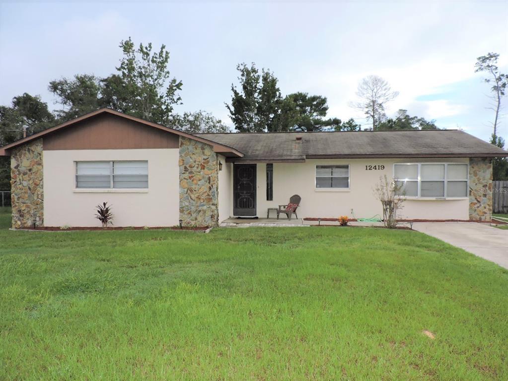 12419 TANSBORO ST, Spring Hill FL 34608