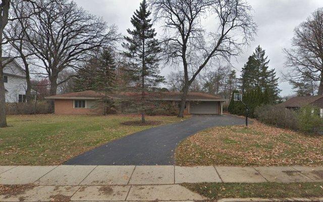 342 Margate Terrace, Deerfield IL 60015