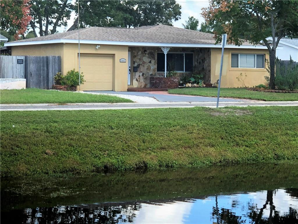5551 6TH AVE N, St Petersburg FL 33710