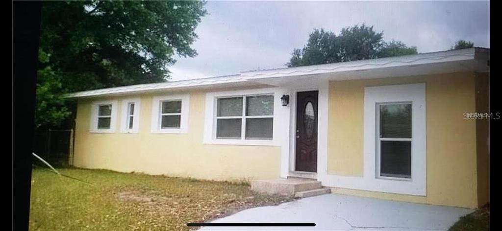 4416 RALEIGH ST, Orlando FL 32811