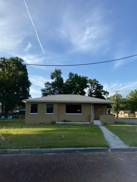 701 W INDIANA AVE, Tampa FL 33603