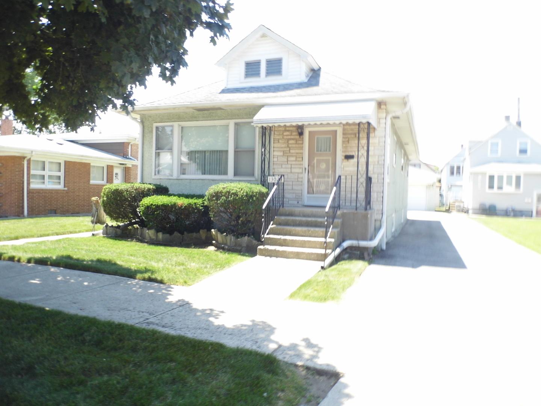 13024 S Baltimore Avenue, Chicago IL 60633