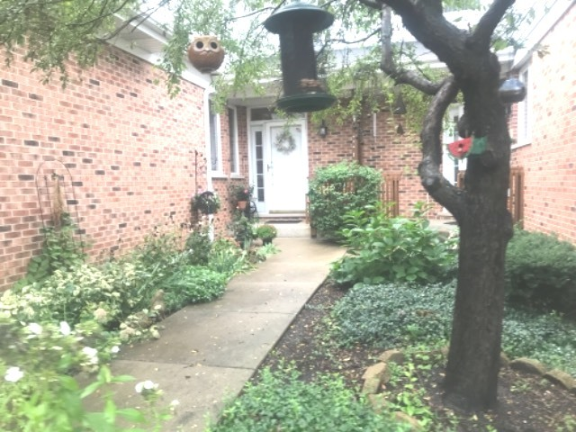 200 Charlotte Court, Cary IL 60013