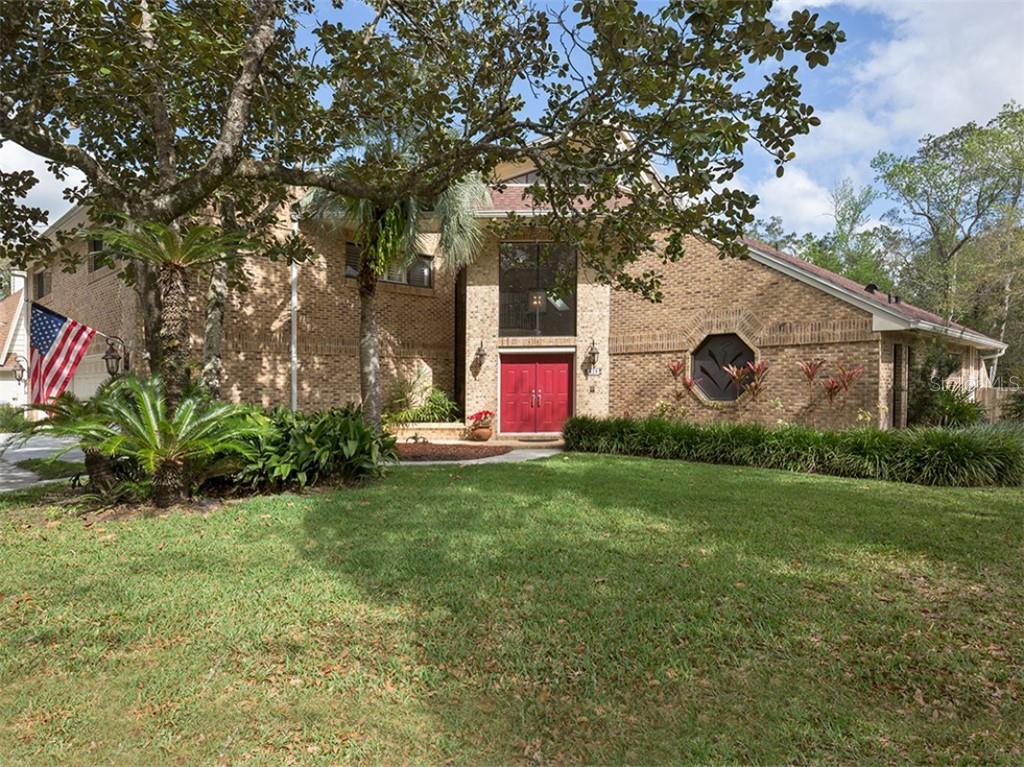 425 WILD OAK CIR, Longwood FL 32779