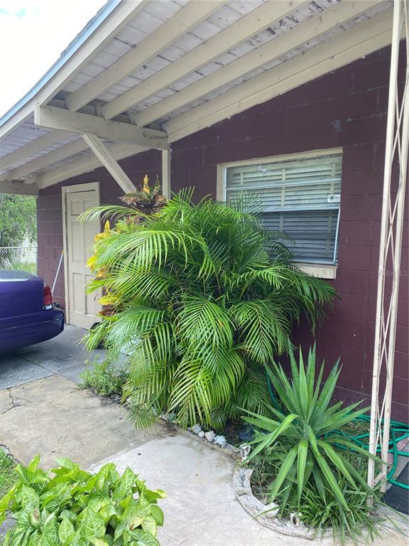 1415 RADLEIGH PL, Orlando FL 32808