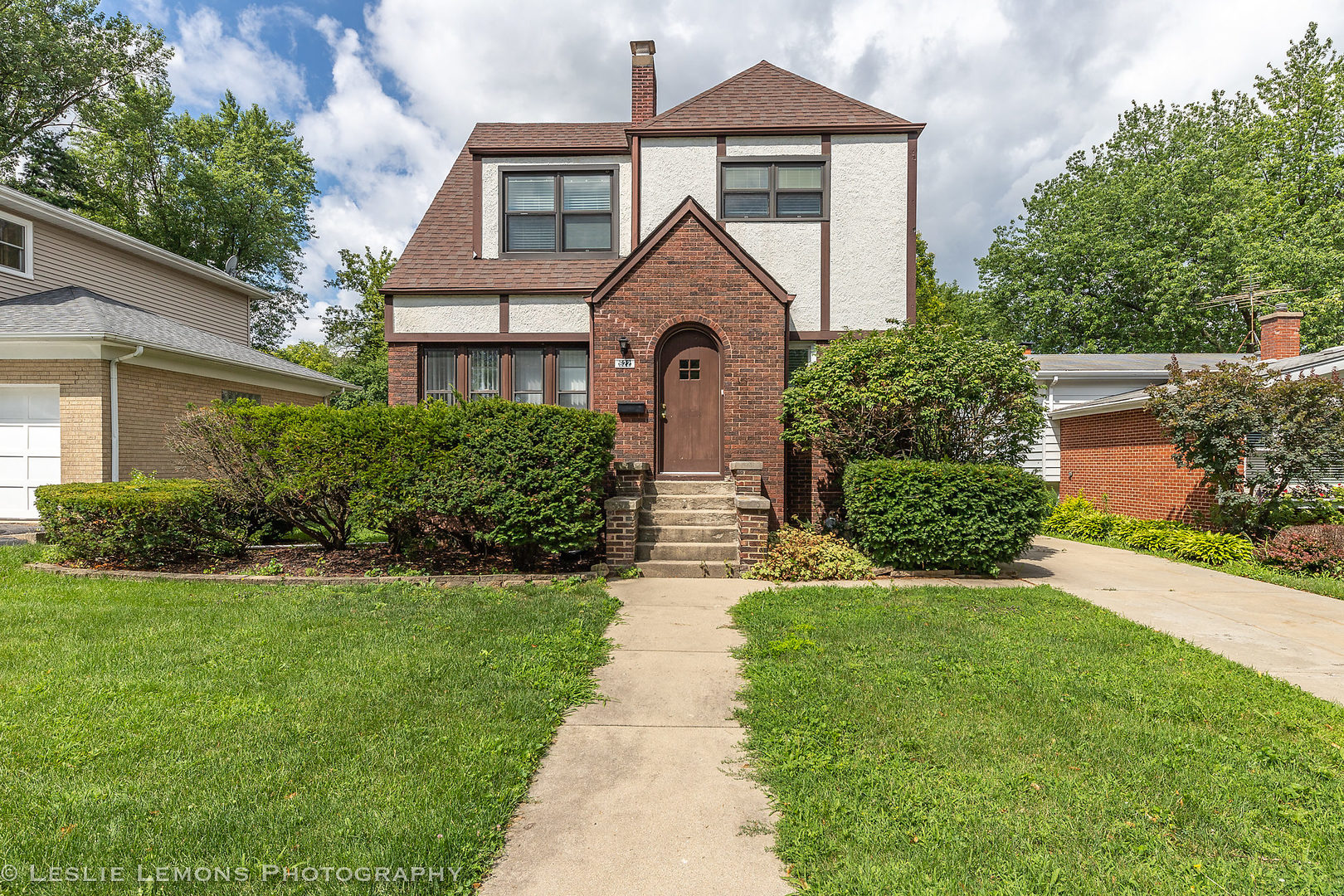 622 S Chestnut Avenue, Arlington Heights IL 60005