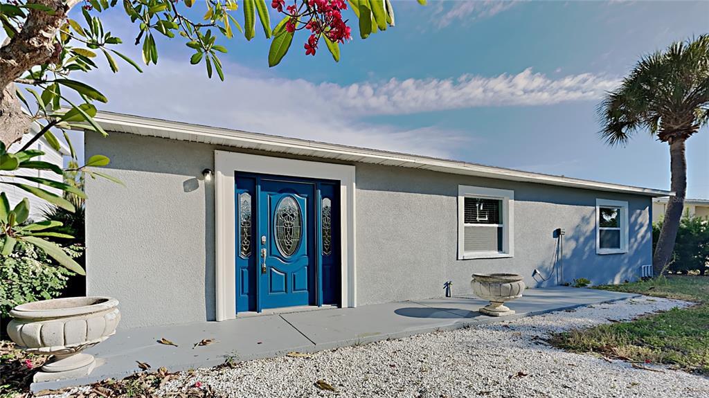 316 43RD AVE, St Pete Beach FL 33706