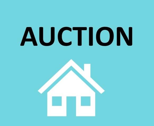 3061 LEXINGTON Lane, Glenview IL 60026