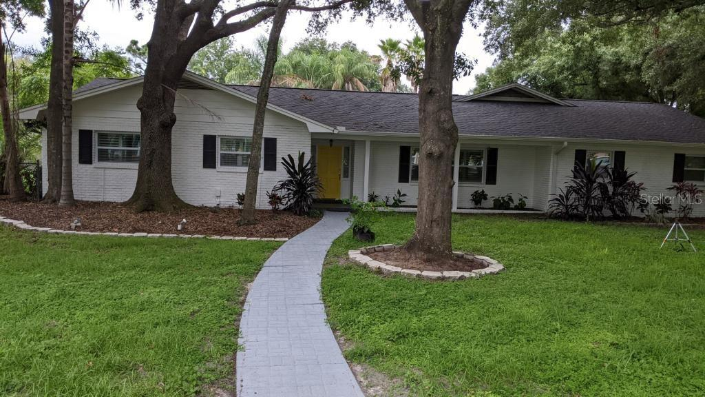 15509 CASEY RD EXT RD, Tampa FL 33624