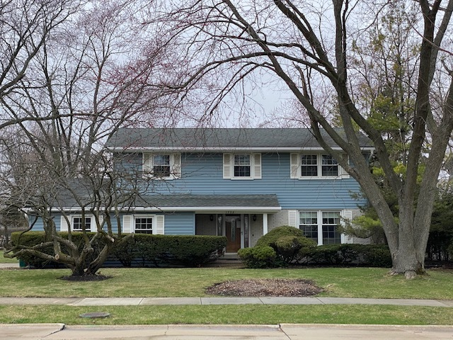1728 Longvalley Drive, Northbrook IL 60062