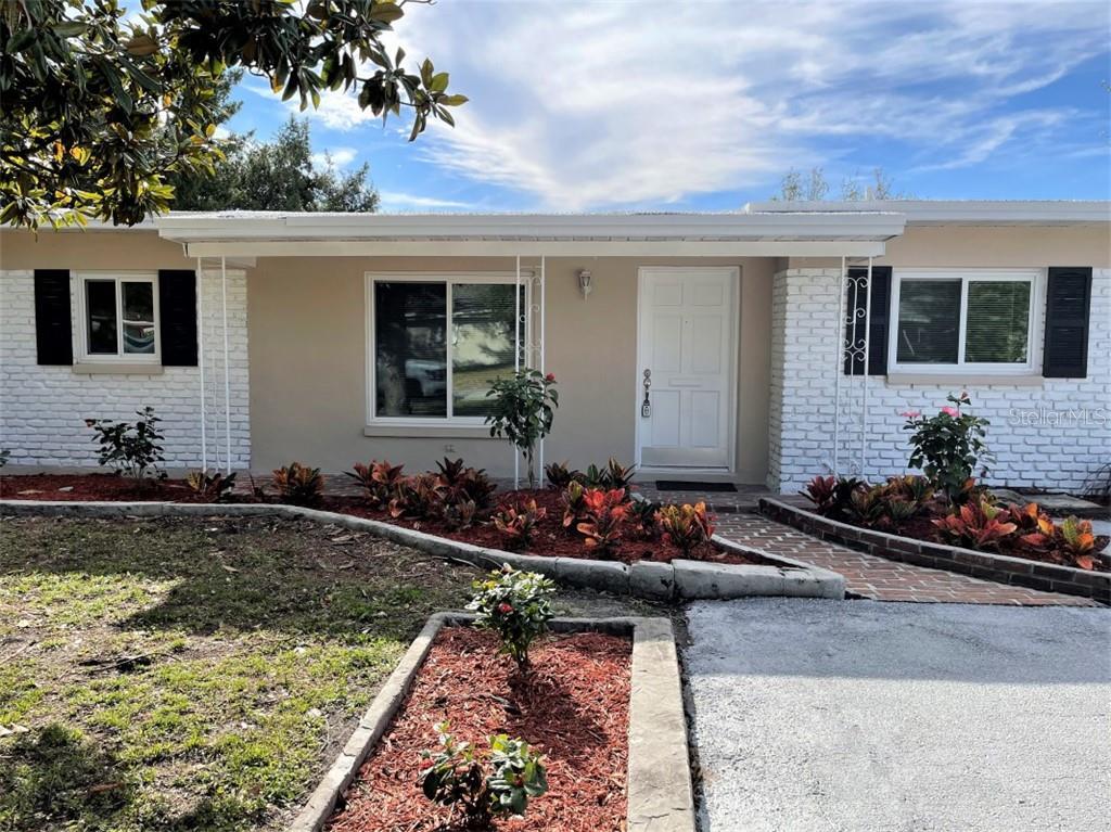 4208 W FAIR OAKS AVE, Tampa FL 33611