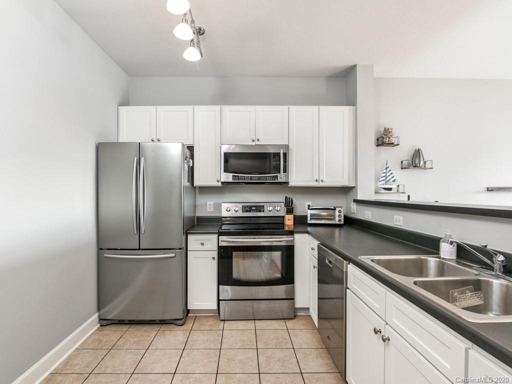 1315 East Boulevard Unit 426, Charlotte NC 28203