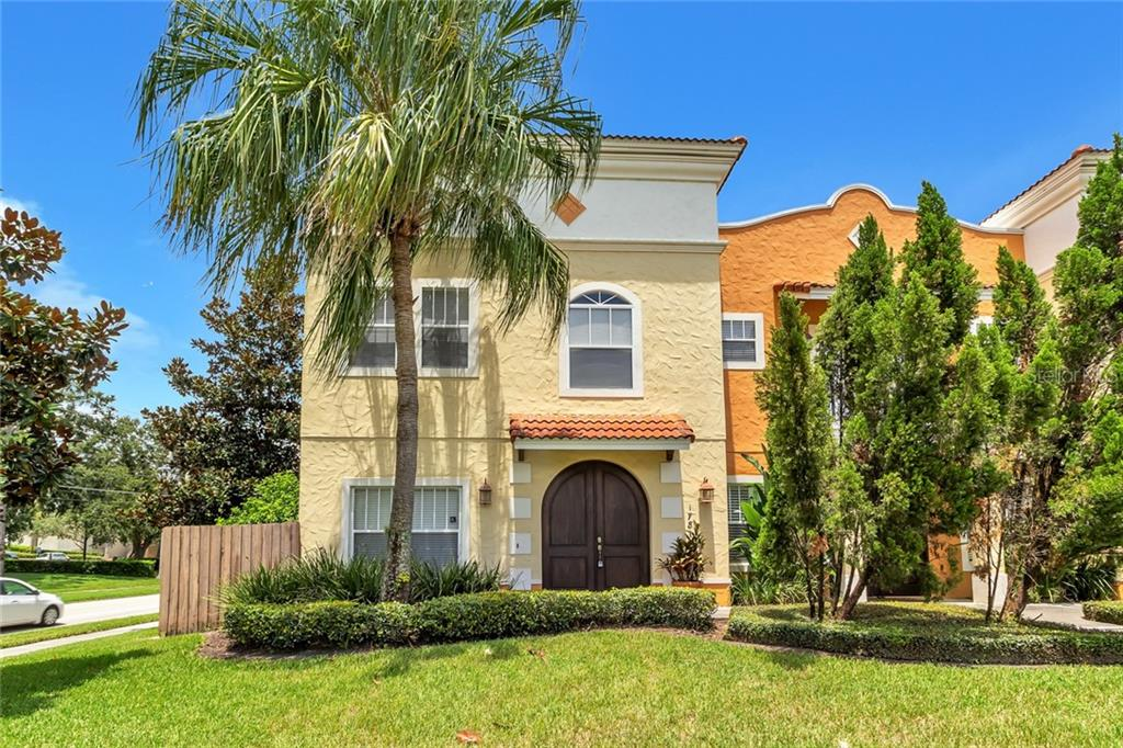 1781 INDIANA AVE #A, Winter Park FL 32789