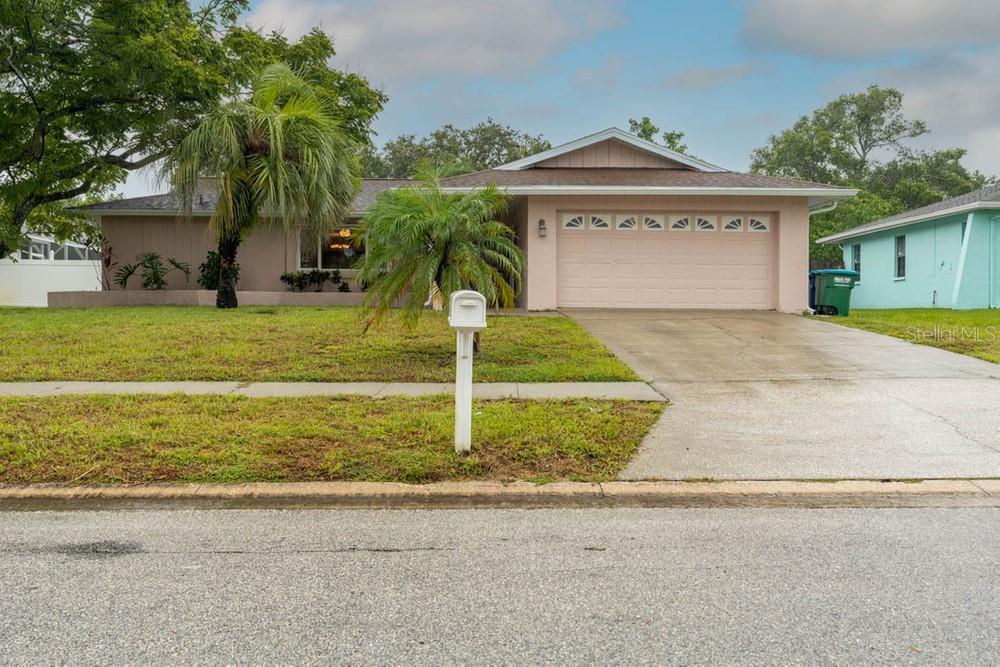 1415 SADDLE CT, Palm Harbor FL 34683