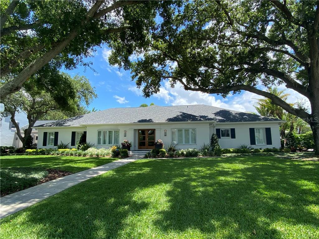 4908 LYFORD CAY RD, Tampa FL 33629