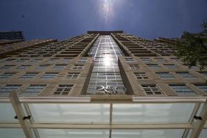 250 E Pearson Street Unit 2606, Chicago IL 60611