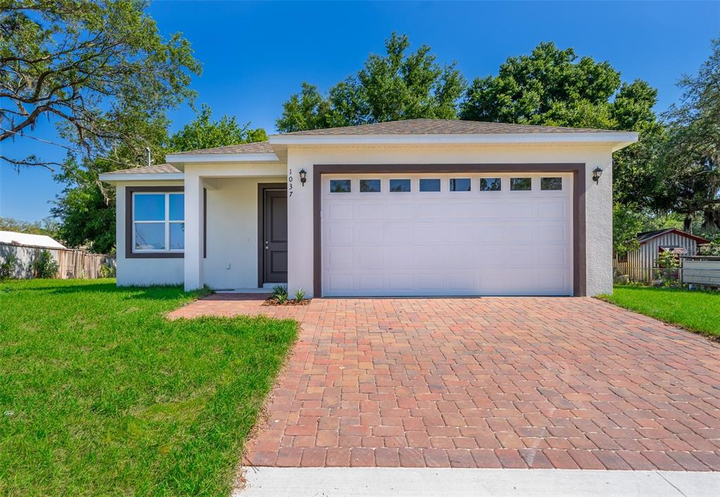 1037 BLUEBELL DR, Casselberry FL 32707