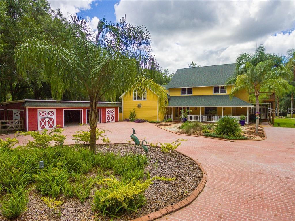 15804 TIMBERWOOD DR, Tampa FL 33625