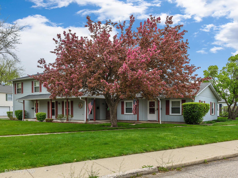 751 WELLINGTON Avenue Unit 751, Elk Grove Village IL 60007