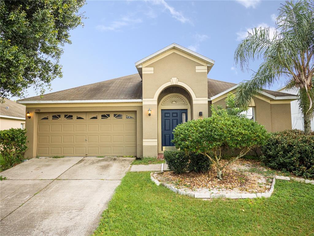 1720 HOLTON RD, Lakeland FL 33810