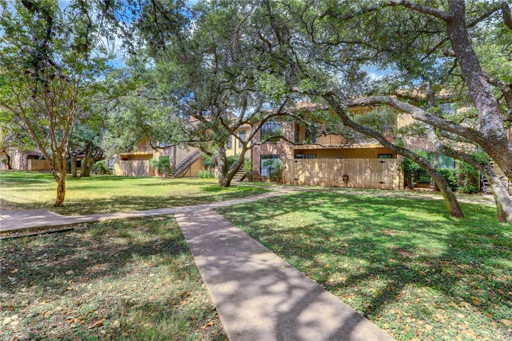 4159  Steck Ave  #296, Austin TX 78759