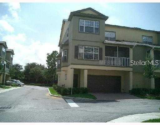 2280 GRAND CENTRAL PKWY #3, Orlando FL 32839