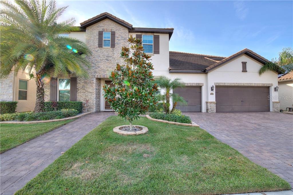 10400 DOTH ST, Orlando FL 32836