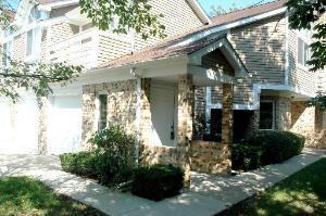 1253 Ranch View Court, Buffalo Grove IL 60089