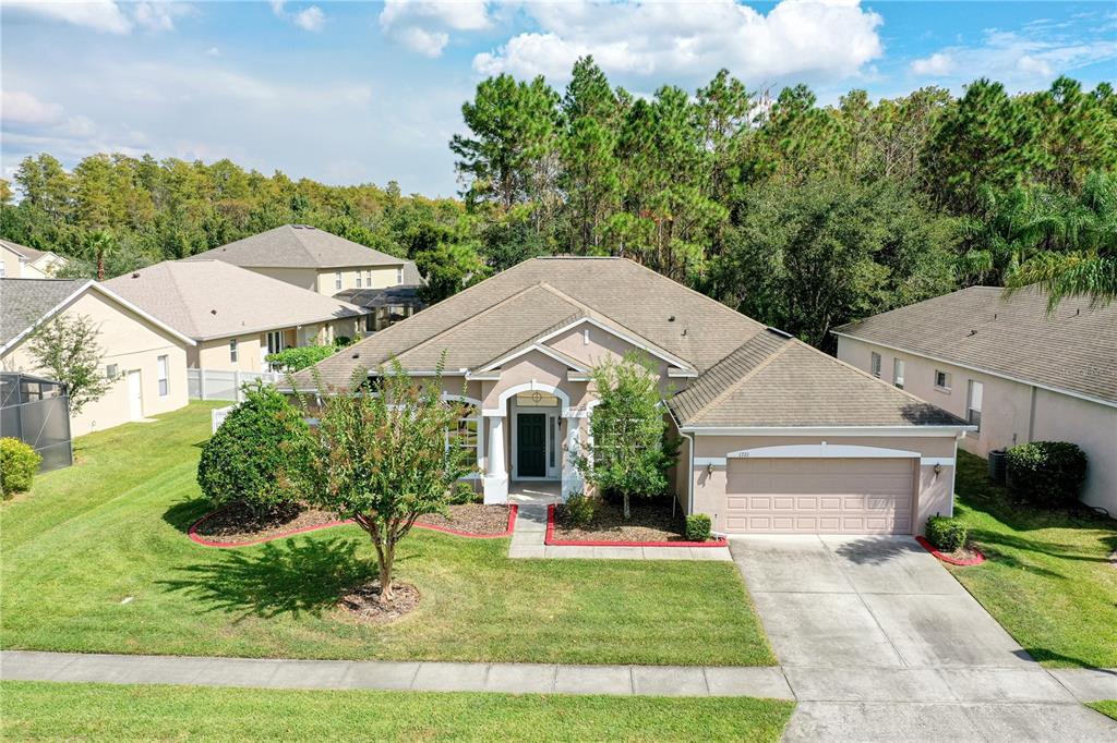 1721 CROWN HILL BLVD, Orlando FL 32828