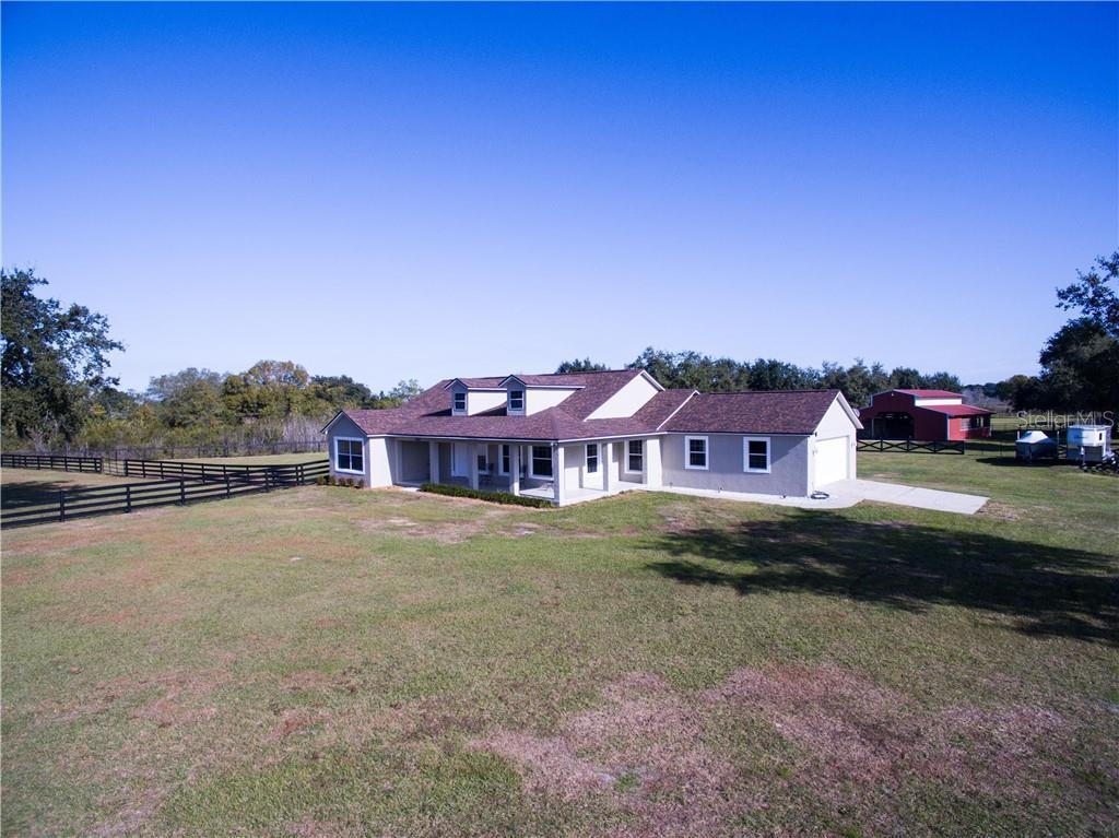 10801 ISLAND GROVE RD, Clermont FL 34711