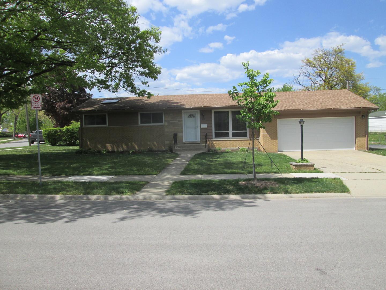 500 E Palmer Avenue, Addison IL 60101