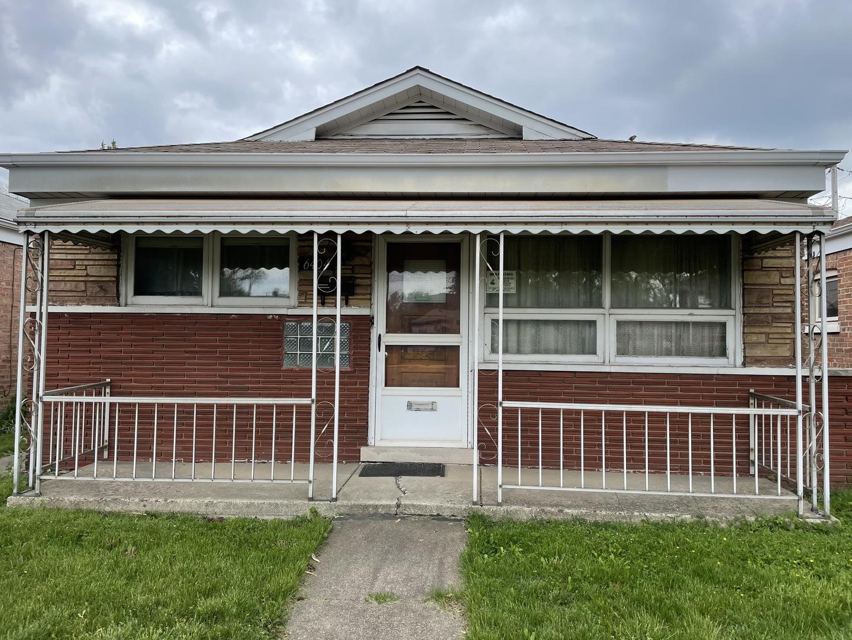 6404 W Windsor Avenue, Berwyn IL 60402