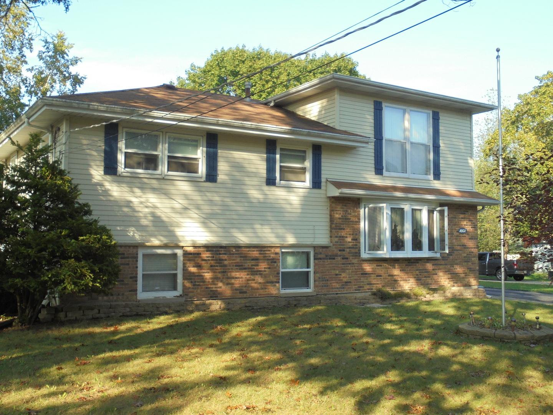 1602 3rd Street, Winthrop Harbor IL 60096