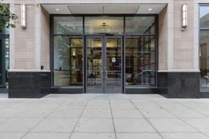 1111 S Wabash Avenue Unit 1502, Chicago IL 60605