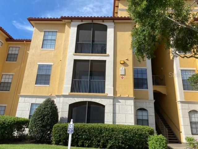 6159 METROWEST BLVD #205, Orlando FL 32835