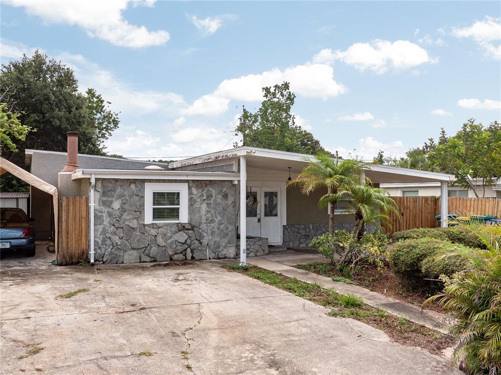 9171 82ND WAY, Seminole FL 33777