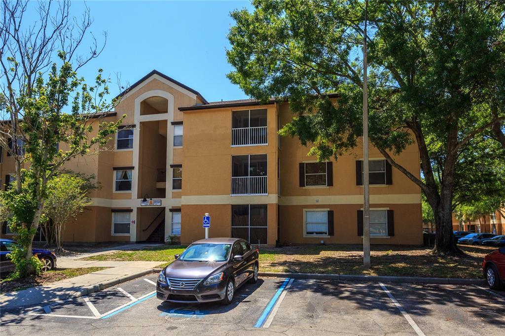 7524 SEURAT ST #12308, Orlando FL 32819