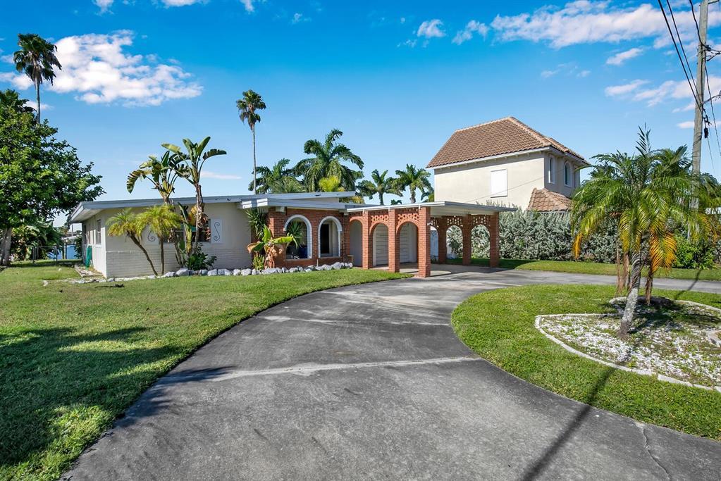 11260 4TH ST E, Treasure Island FL 33706